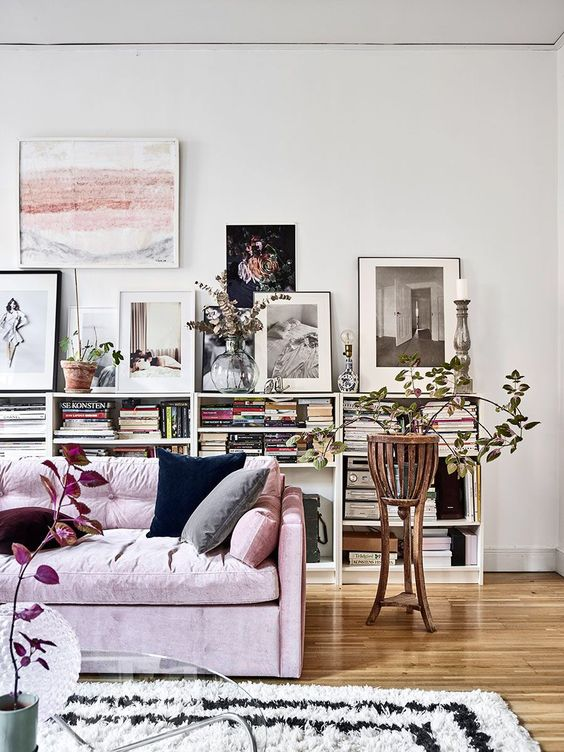 poke_studio_blog_hygge_living_room