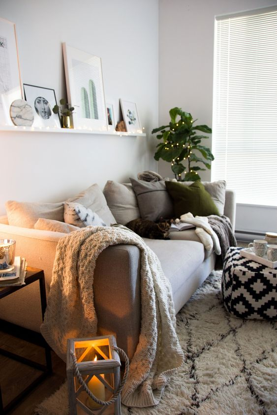poke_studio_blog_hygge_living_room