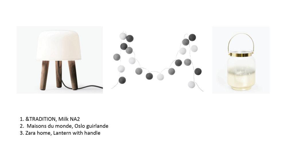 POKE STUDIO, interior design, notranje oblikovanje, hygge