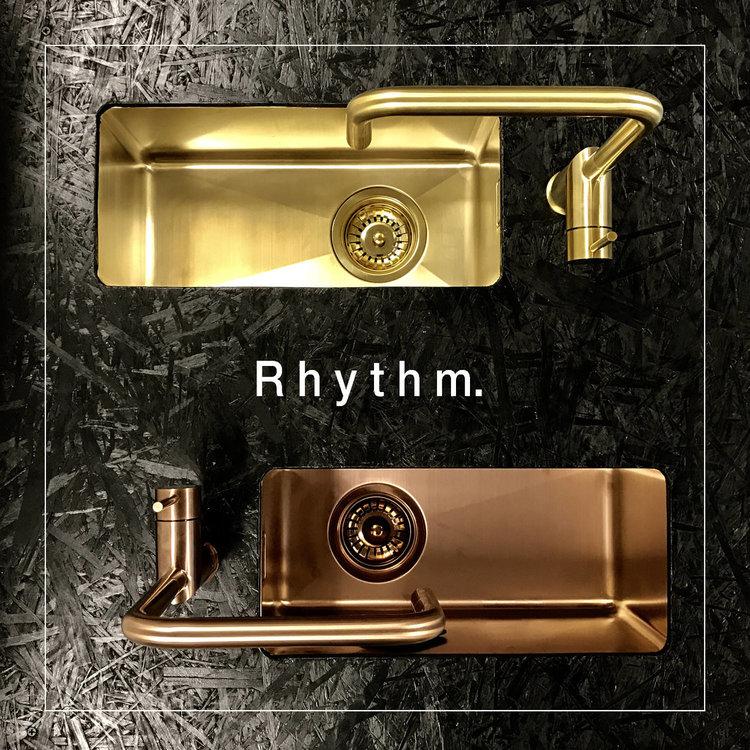 nivito_brass_copper.jpg