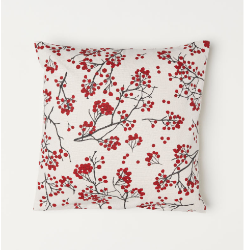 hm home pillow.PNG
