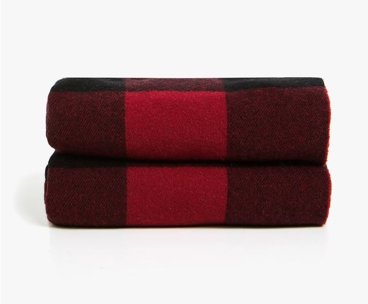 zara home blanket.PNG