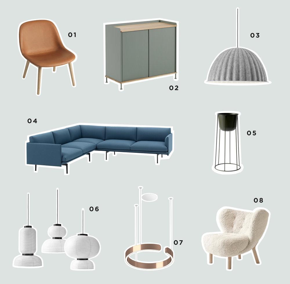 poke_studio_ furniture_trends_interiordesign