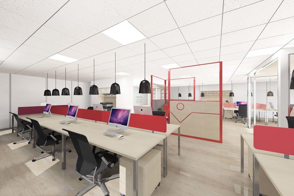 POKE_studio_services_office3.jpg