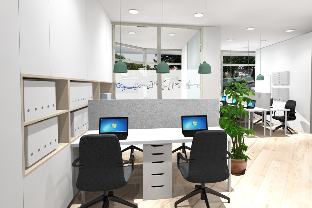 POKE_studio_services_office2.png