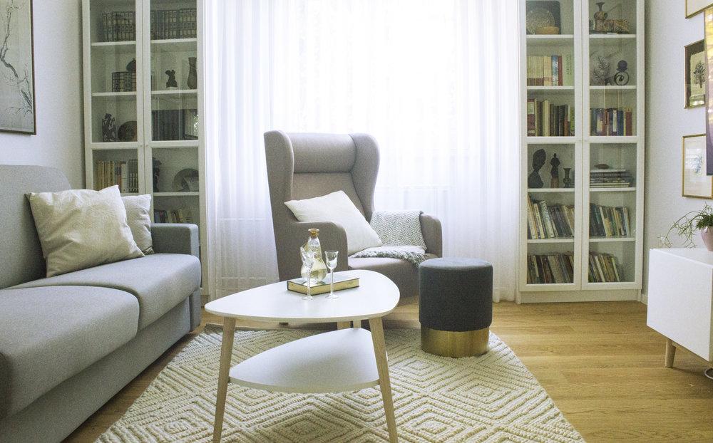 POKE_studio_service_interior_design3.jpeg