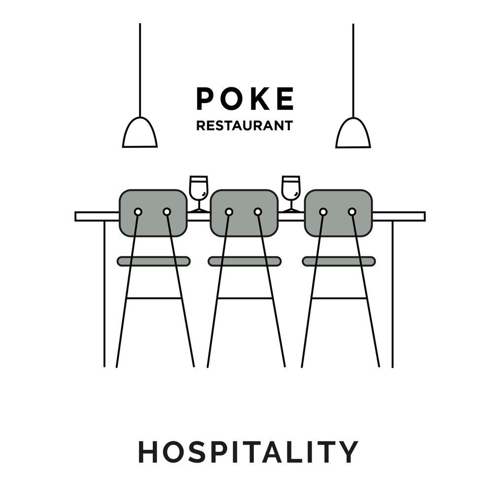 poke_studio_services_hospitality.jpg