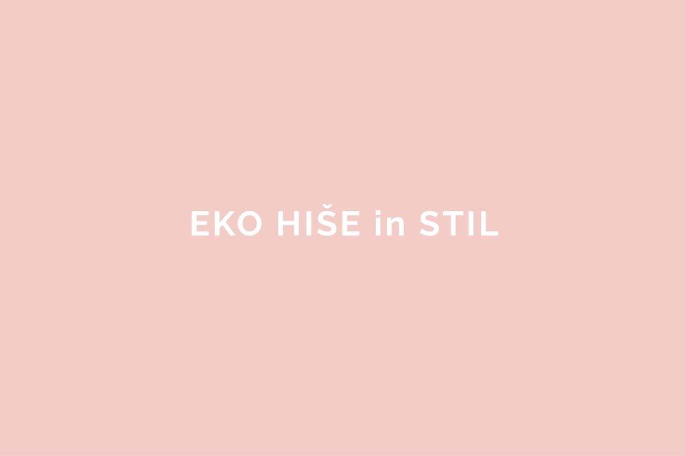 poke_studio_press_ekohiseinstil.jpg