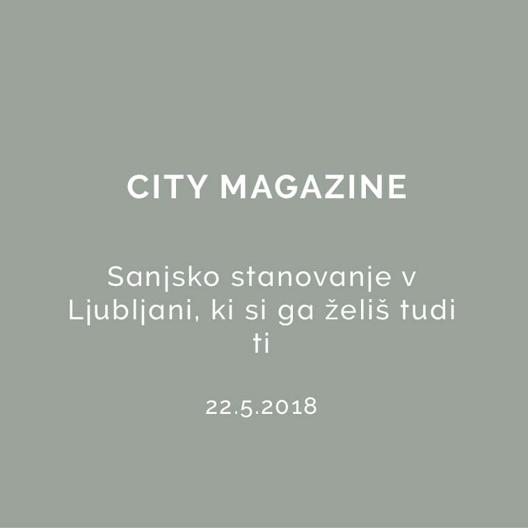 POKE_STUDIO_CITYMAGAZINE.jpg