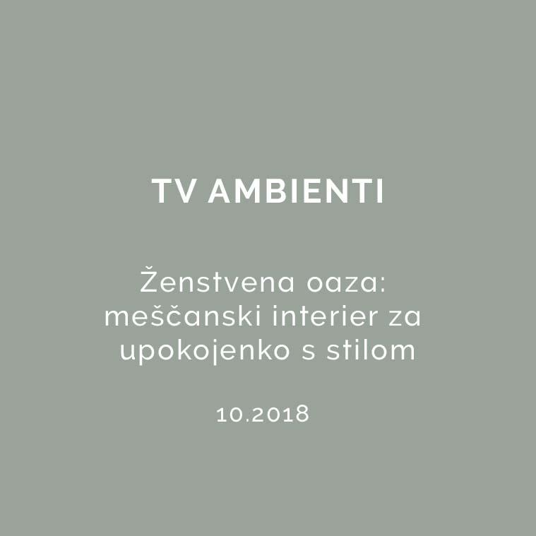 tv ambienti_poke_studio.jpg
