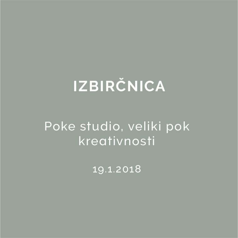 izbircnica_poke_studio.jpg