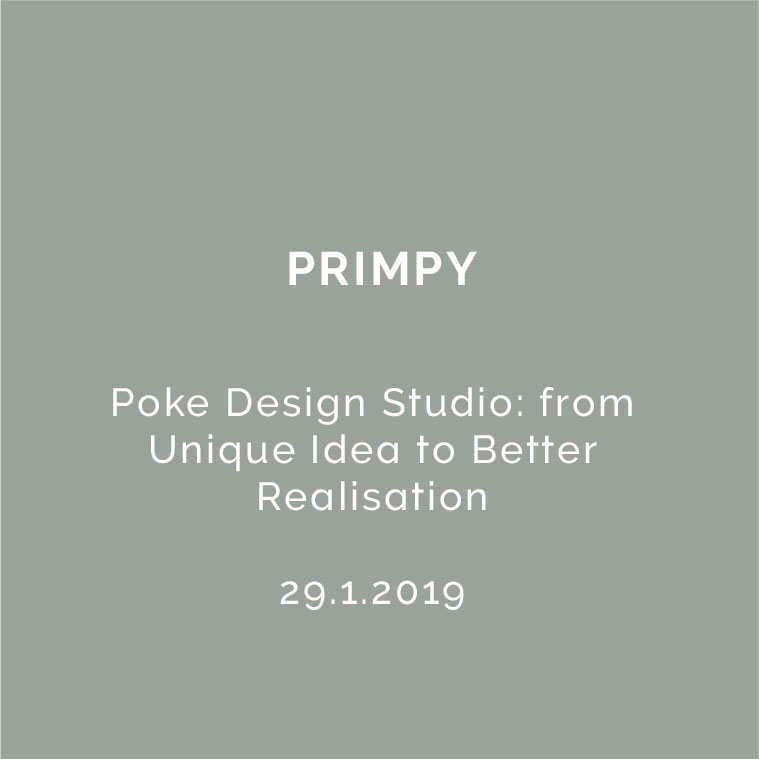 poke_studio_press_primpy.jpg
