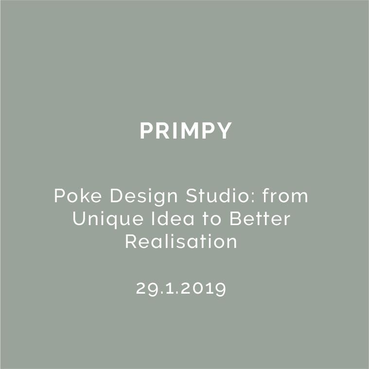 poke_studio_press_primpy.jpg