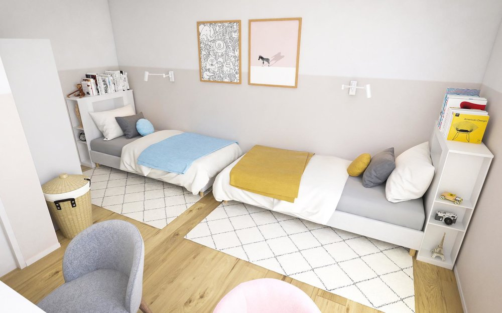 poke_studio_interior_design_kidsroom.jpg