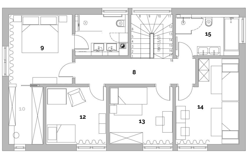 poke-studio_floorplan_interiordesin2 copy.jpg