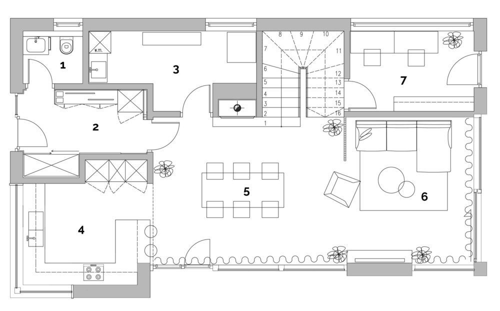 poke-studio_floorplan_interiordesin copy.jpg