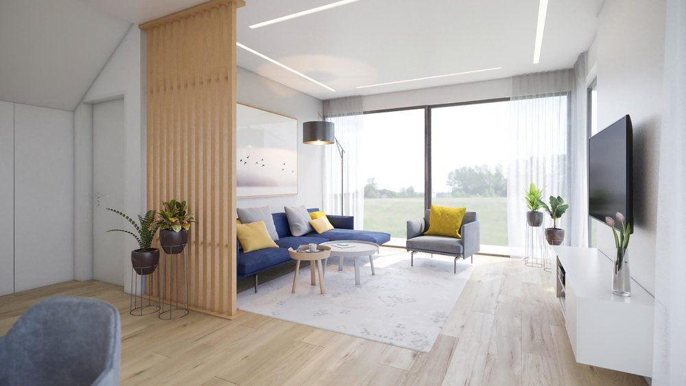 poke_studio_interior_design_livingroom.jpg