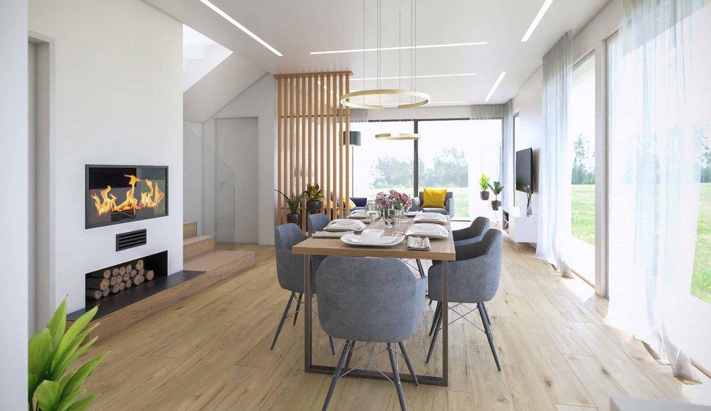 poke_studio_interior_design_dinningroom.jpg
