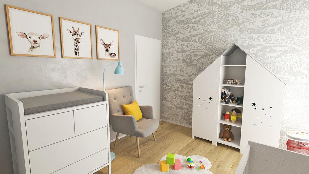 poke_studio_interior_design_babyroom.jpg