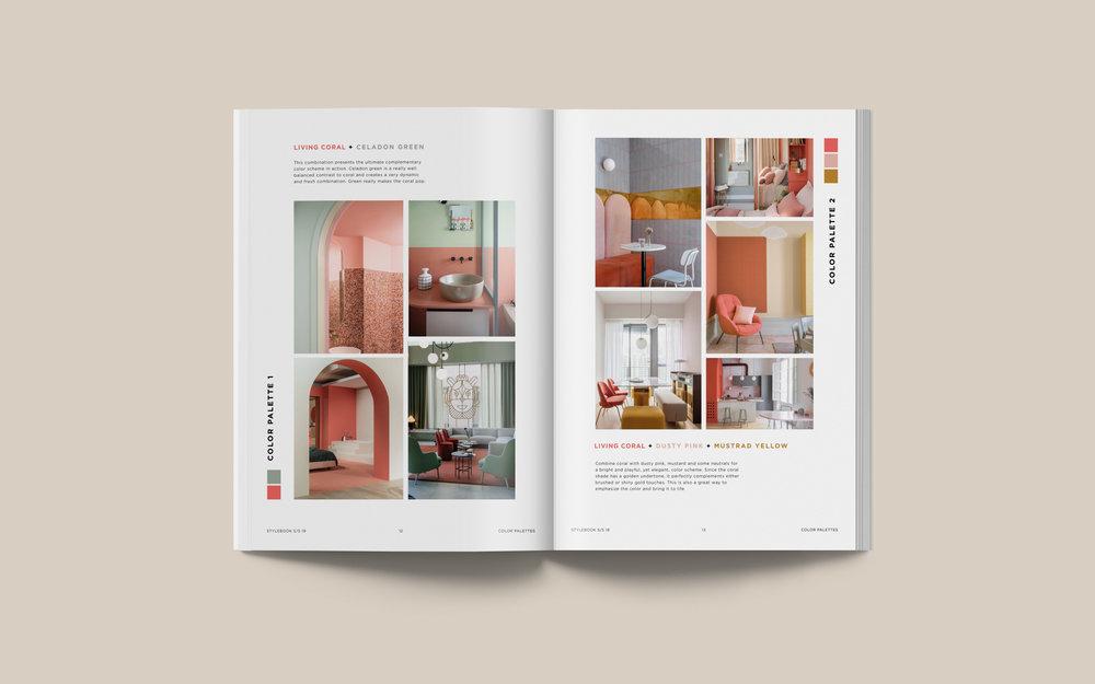 Stylebook-spring-summer-2019-2