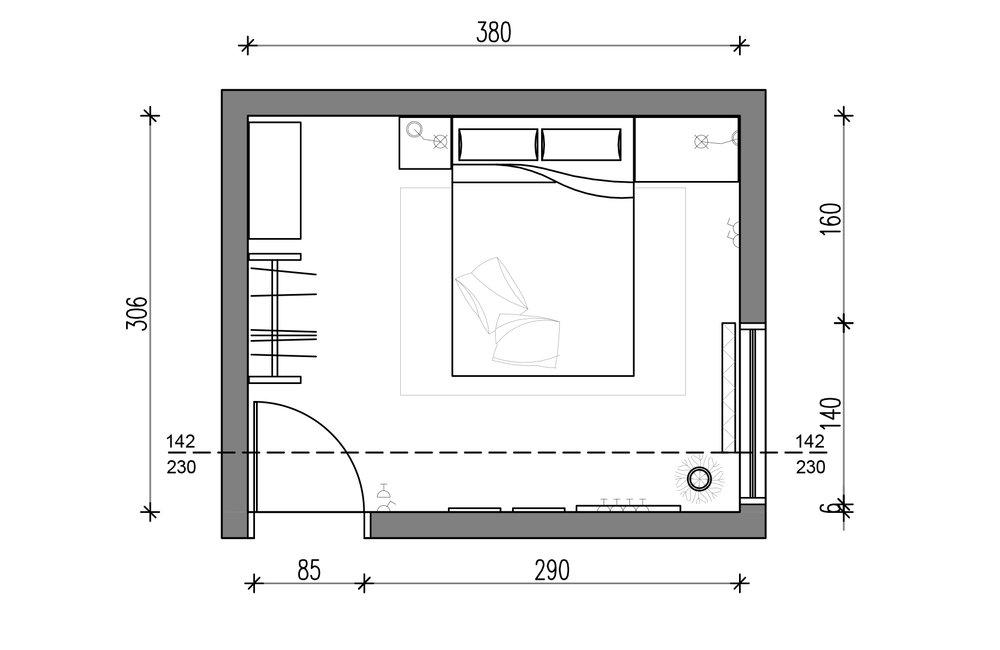 pokestudio_journal_beforeandafter_guestbedroom.jpg