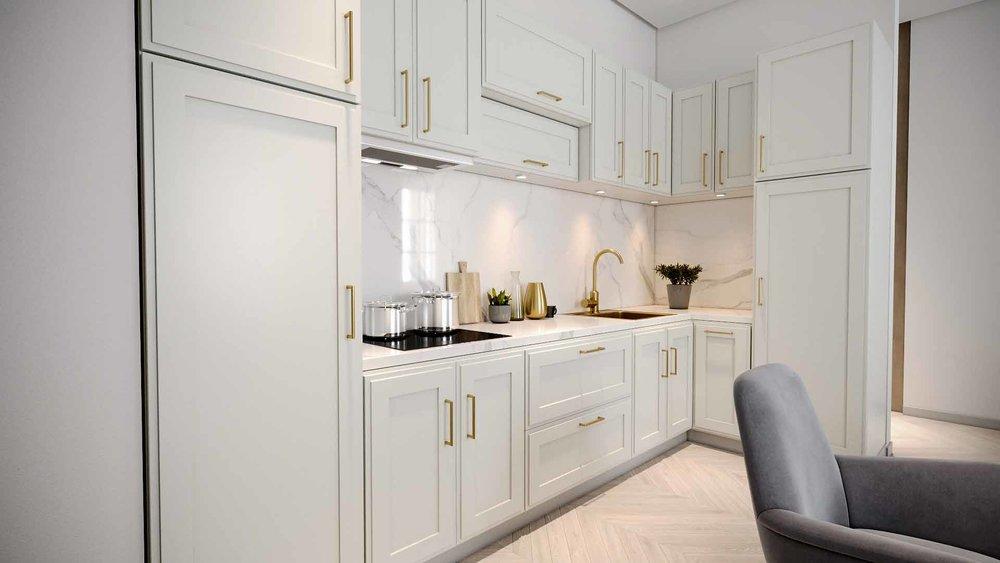 pokestudio_interiordesign_kitchen.jpg