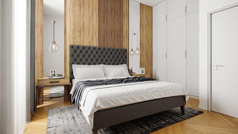 pokestudio_interiordesign_bedroom.jpg