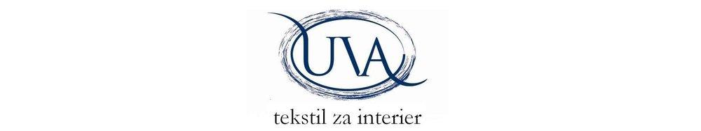 logo+uva+2.jpg