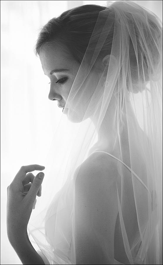 hervey bay wedding photographer2.jpg
