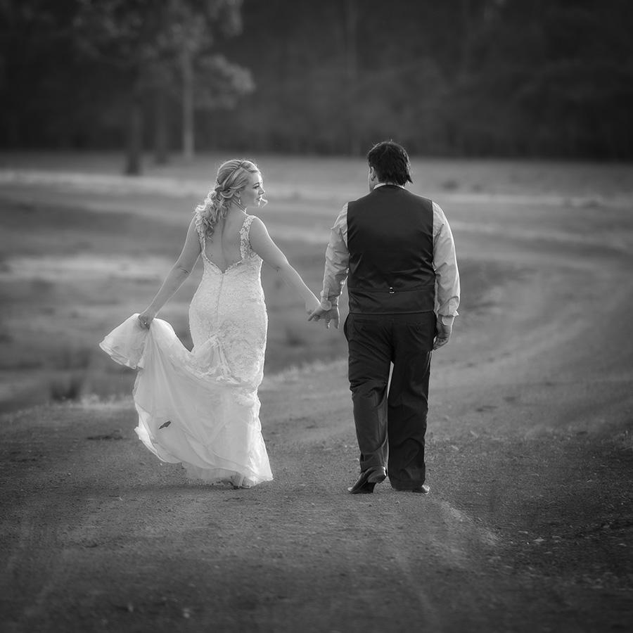 hervey bay wedding photographer4.jpg