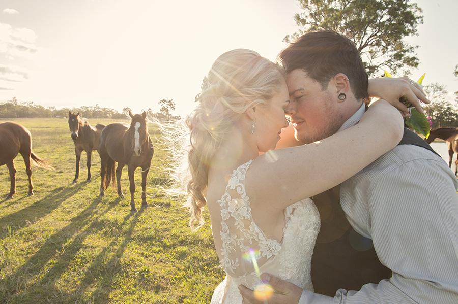 hervey bay wedding photographer7.jpg