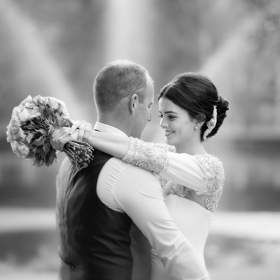 hervey bay wedding photographer28.jpg