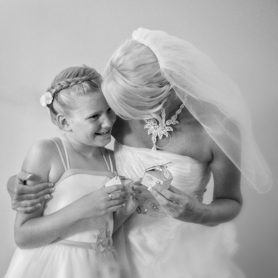hervey bay wedding photographer-11.jpg