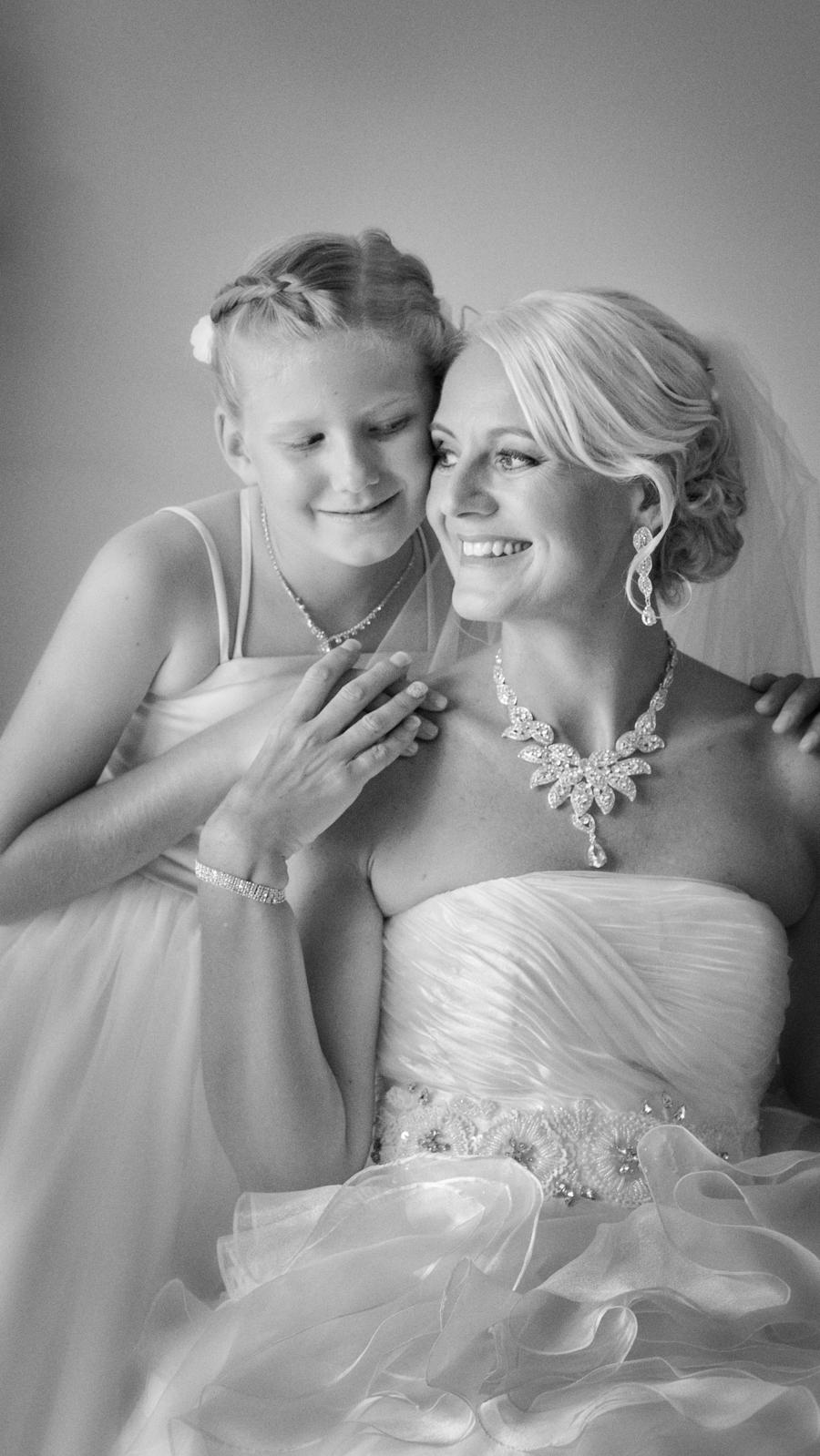 hervey bay wedding photographer-09.jpg