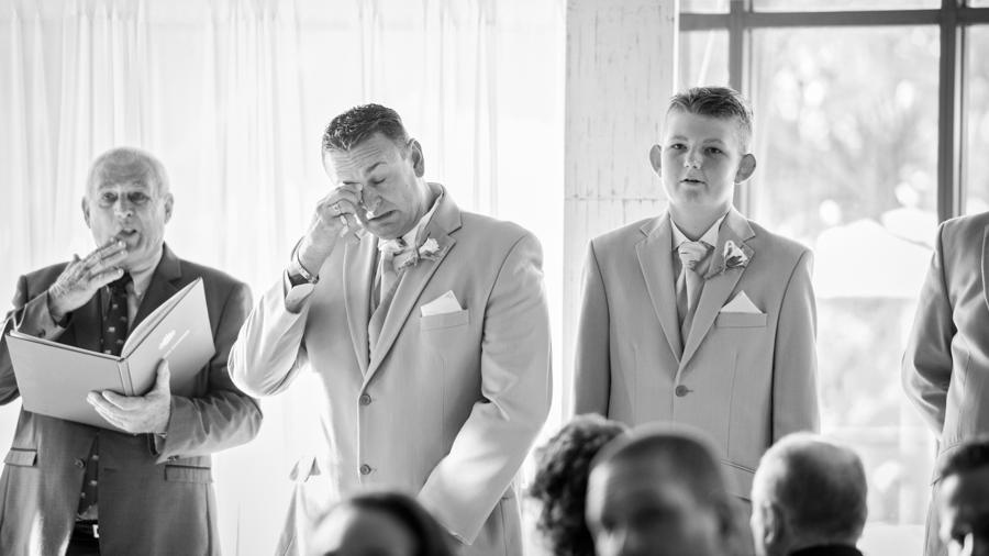 hervey bay wedding photographer-21c.jpg