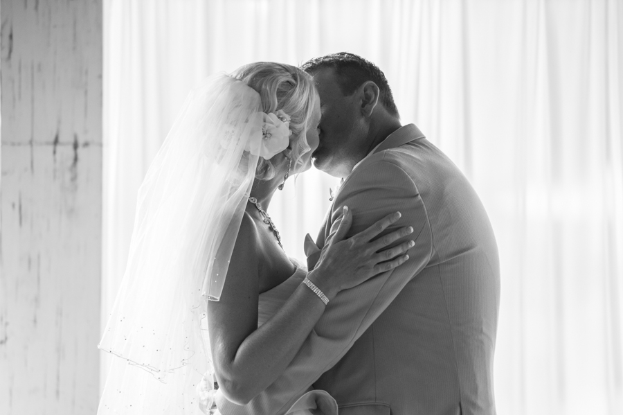 hervey bay wedding photographer-23f.jpg