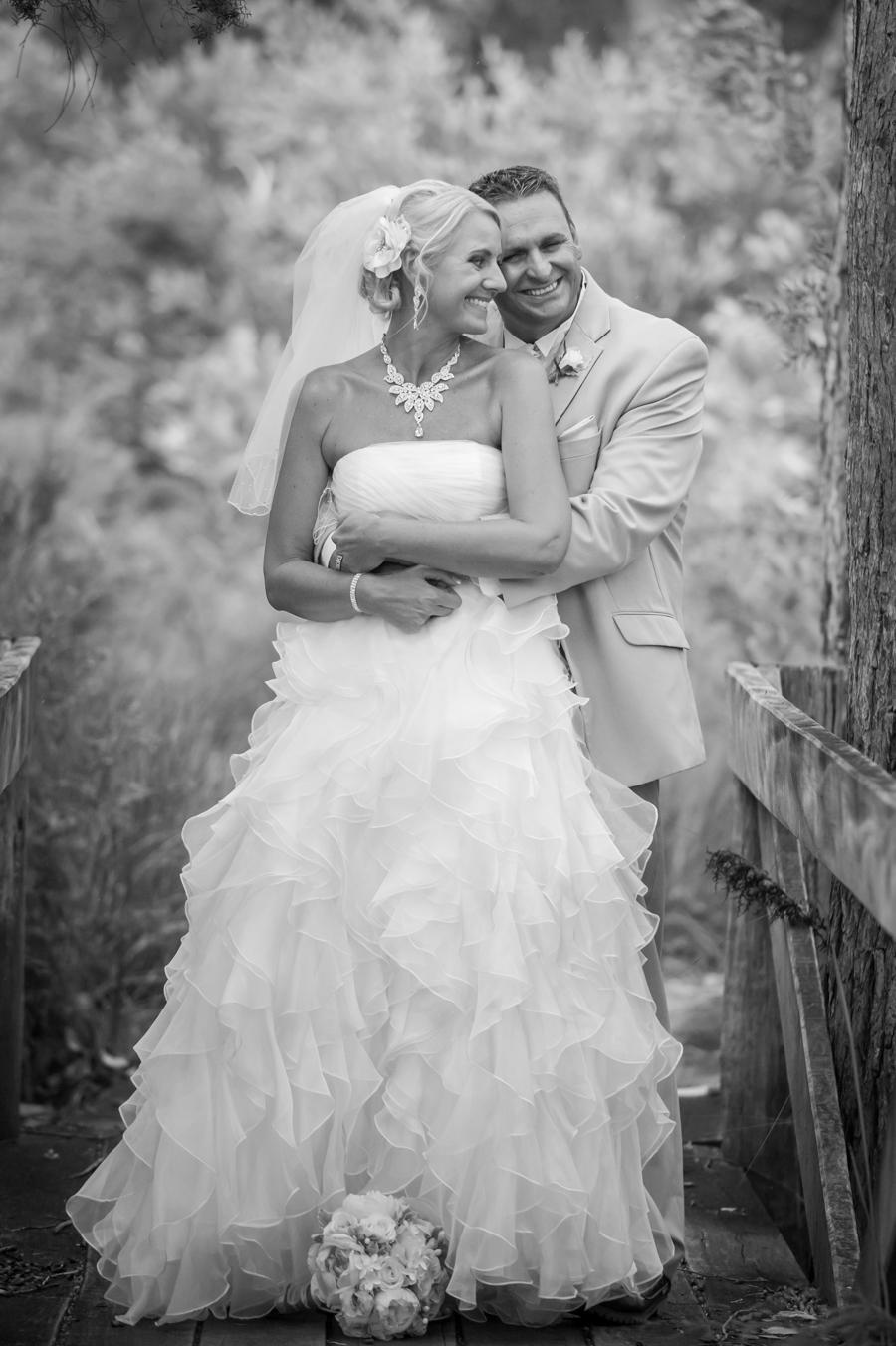 hervey bay wedding photographer-27h.jpg