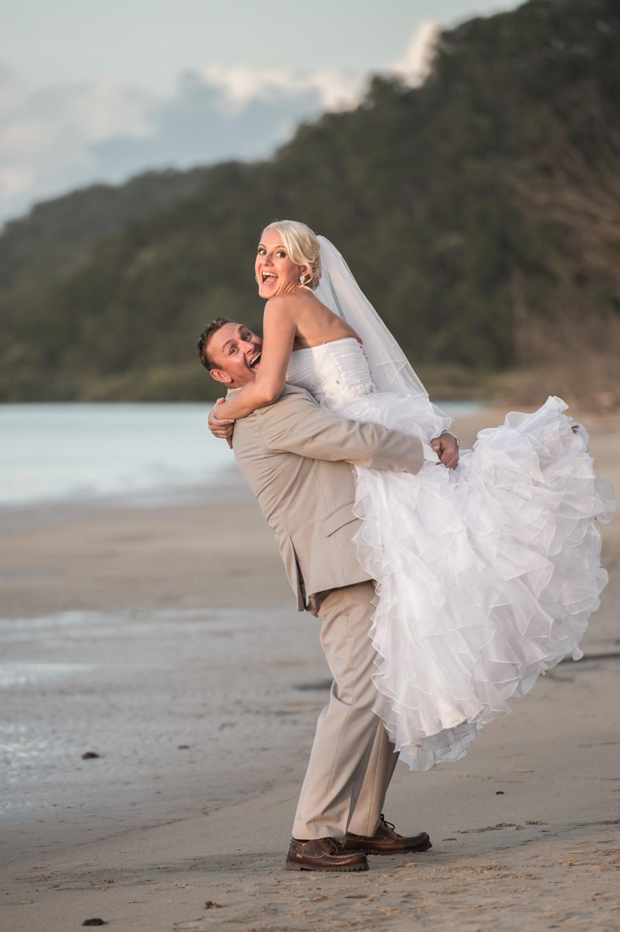 hervey bay wedding photographer-29b.jpg