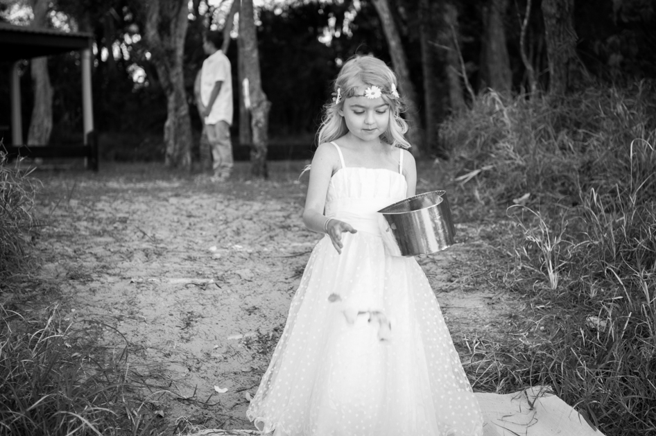hervey bay wedding photographer (2 of 42).jpg