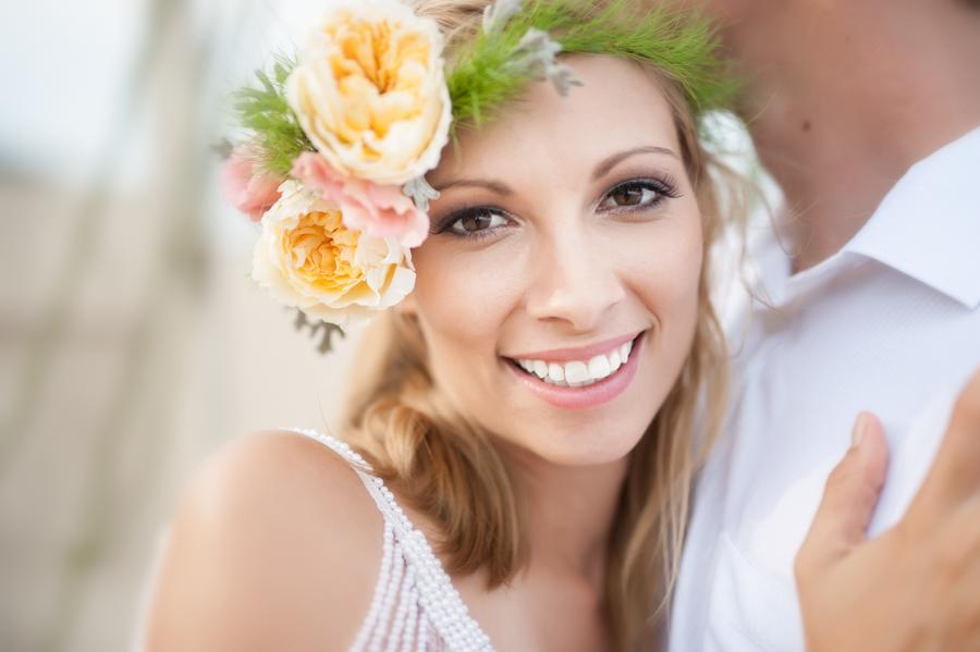 hervey bay wedding photographer-1.jpg