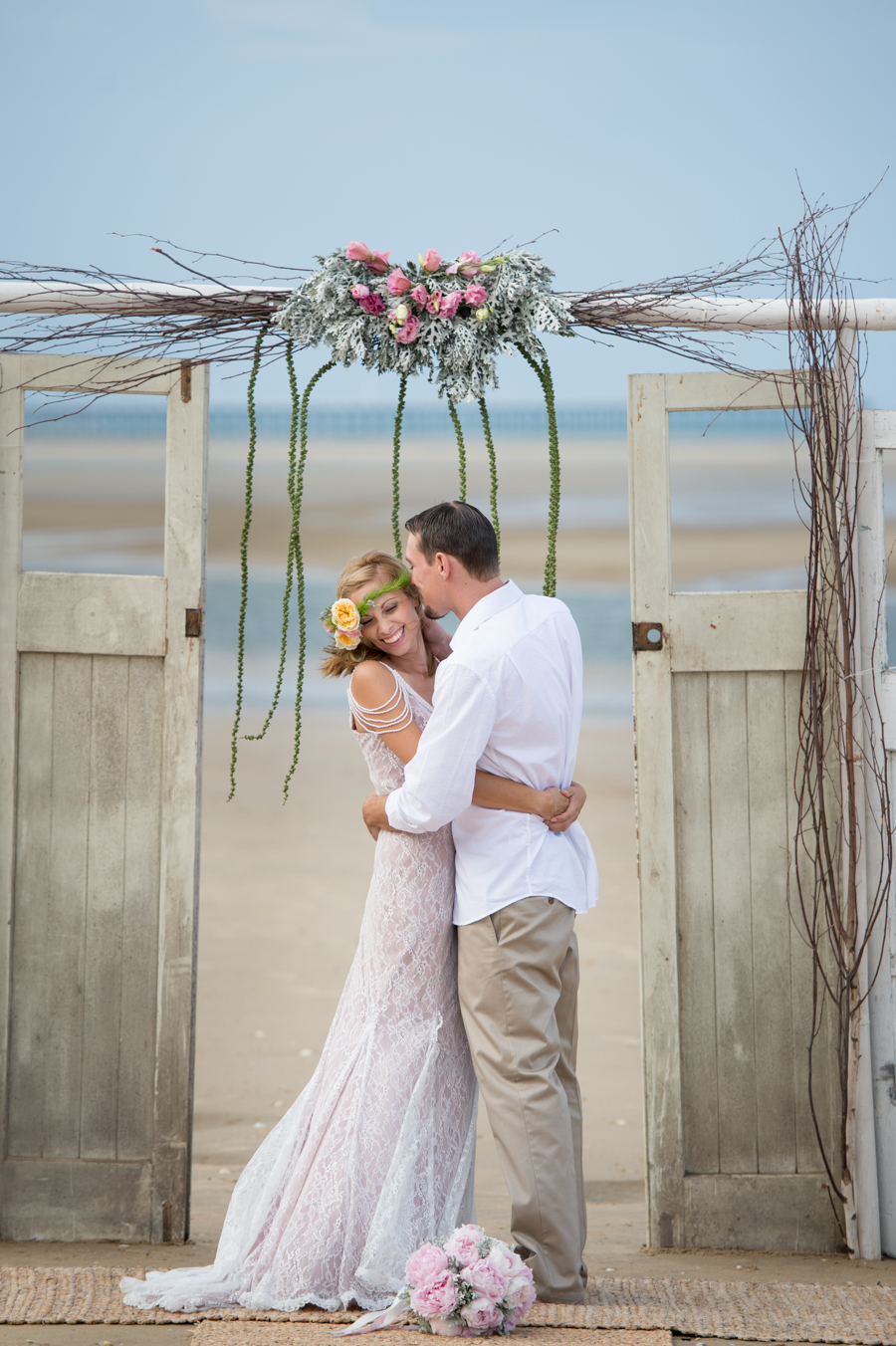 hervey bay wedding photographer-5.jpg