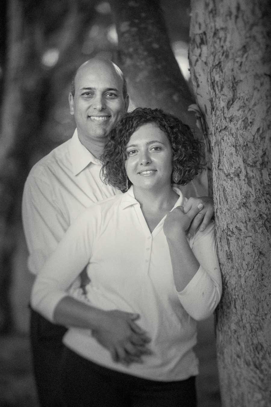 family photographer hervey bay (6 of 18).jpg