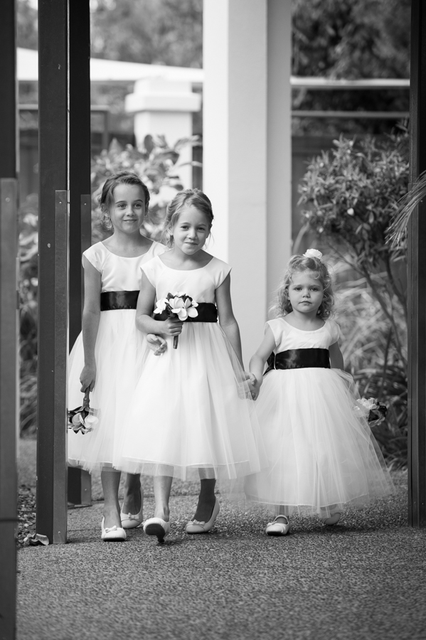 hervey bay wedding photographer-13.jpg