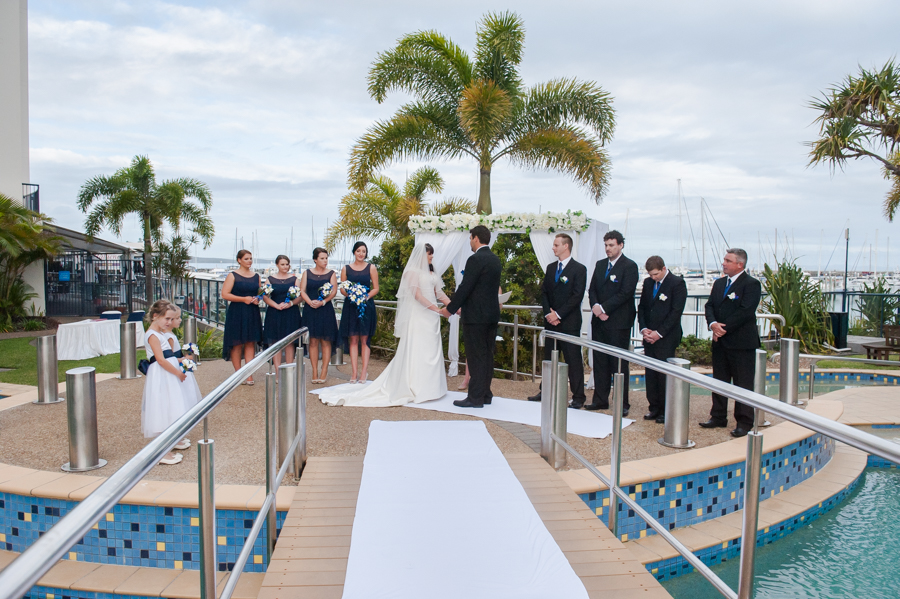 hervey bay wedding photographer-21.jpg