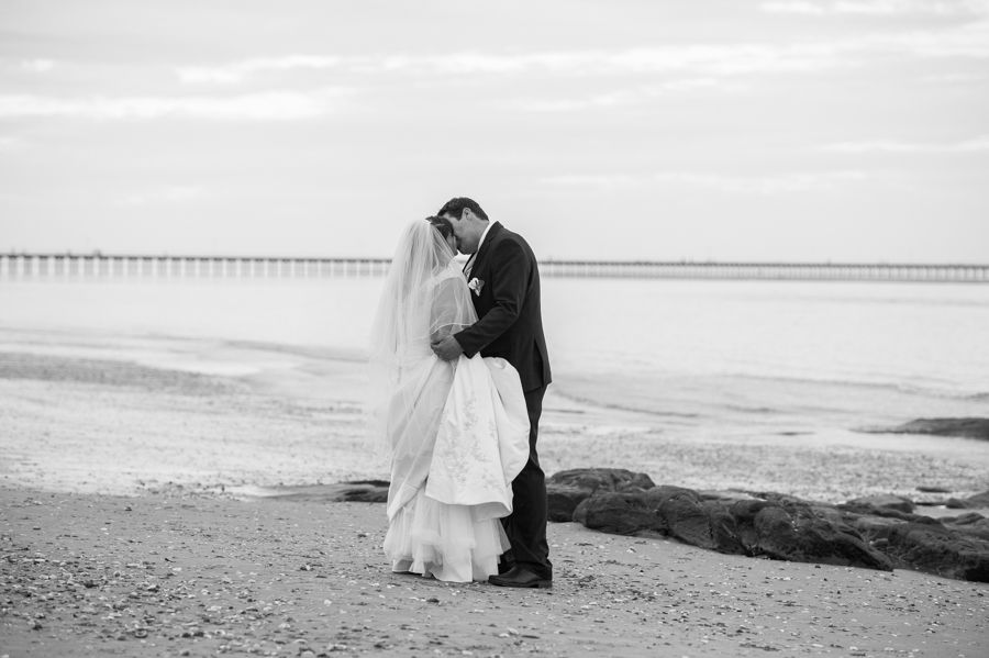 hervey bay wedding photographer-31.jpg