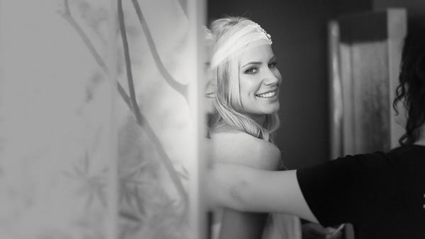 hervey bay wedding photographer (5 of 43).jpg