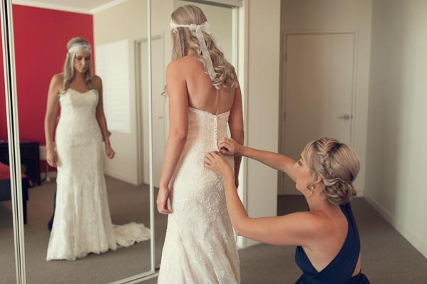 hervey bay wedding photographer (7 of 43).jpg
