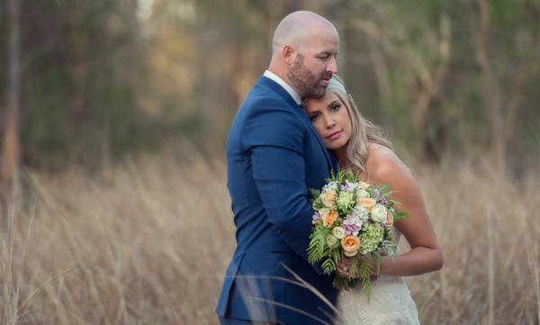 hervey bay wedding photographer (31 of 43).jpg