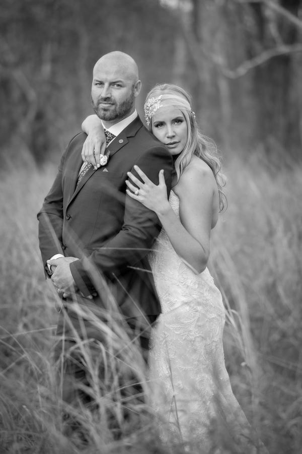 hervey bay wedding photographer (33 of 43).jpg