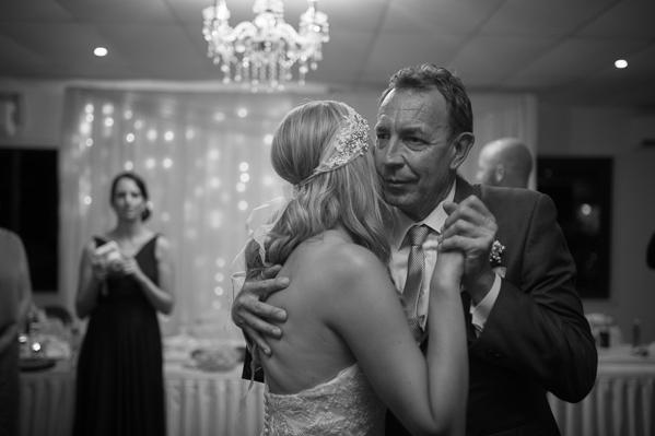 hervey bay wedding photographer (43 of 43).jpg
